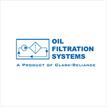 Oil Filteration Systems